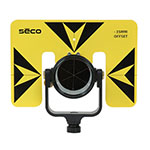 Seco -35 mm Premier Prism Assembly - Yellow with Black - 6402-05-YLB ES9997