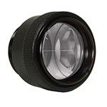 Seco 25 mm Mini Prism with Canister - 6020-02 ET10116