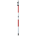Seco 3.6 m Ultralite Pole with TLV Lock - 5541-20 ET10196