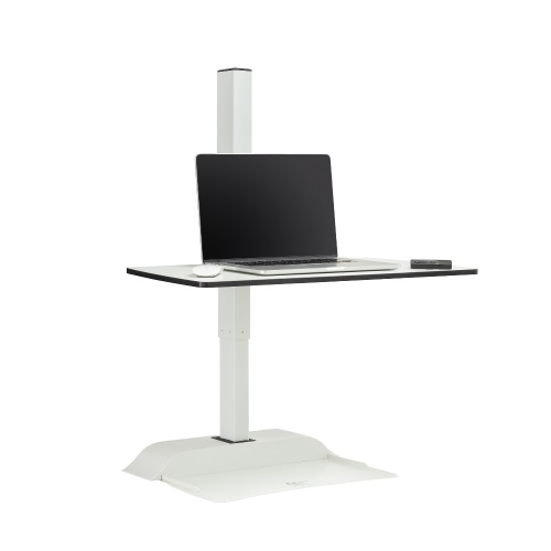 Sit/Stand Desktop Accessories