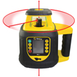 SitePro Dual Dial-In Grade Rotary Laser 27-SLR202GR ES5787
