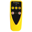 SitePro Remote Control for Rotary Laser 27-RC25 ES5813