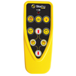 SitePro Remote for Rotary Laser 27-RC28 ES5814