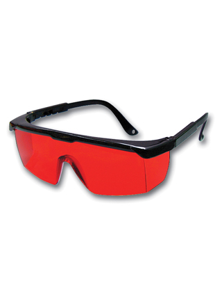 SitePro Laser Enhancement Glasses