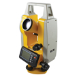 SitePro 5-Second Digital Theodolite with Optical Plummet 26-SKT05 ES5820