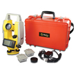 SitePro 5-Second Digital Theodolite with Laser Plummet 26-SKT05L ES5821