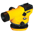 SitePro 24-Power Automatic Level 25-SP24XC ES5824