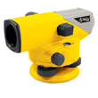 SitePro 24-Power Automatic Level Sokkia Style 25-SK24X ES5826