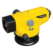 SitePro 32-Power Automatic Level 25-SP32XP ES5828