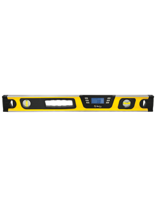 SitePro 24-inch Digital Level 29-DL24 ES5830