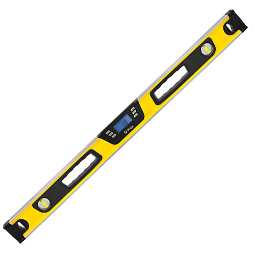SItePro 48-inch Digital Level 29-DL48 ES5831
