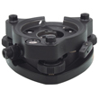 SitePro Tribrach with Optical Plummet 05-1200 (4 Colors Available) ES5832