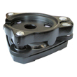 SitePro Tribrach without Optical Plummet 05-1201-B ES5833