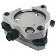 SitePro Precision Japanese-Style Tribrach - 05-1400-GY ES5835