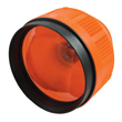 SitePro Prism in Canister 03-1011 (2 Colors Available) ES5841