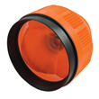 SitePro Prism in Canister Copper Coated 03-1011-CC ES5842
