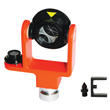 SitePro Mini Prism System with Side On-Board Vial 03-1500 (2 Colors Available) ES5847