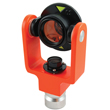 SitePro Mini Prism System with Centered On-Board Vial 03-1600 (2 Colors Available) ES5848