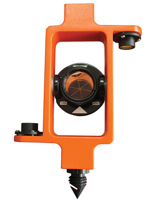 SitePro Stakeout Mini-Prism with Copper Coating 03-1520-OC ES5851