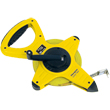 SitePro Fiberglass Measuring Tape (8 Models Available) ES5904