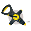 SitePro Nylon-clad Steel Measuring Tape (9 Models Available) ES5906