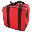 SitePro Padded Tribrach Carrying Case - 21-1200 ES5924