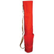 SitePro Lath and Stake Bag 21-200 ES5928