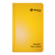 SitePro Field Book (2 Models Available) ES5929