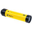 SitePro Hand Level (2 Models Available) ES5937