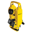 SitePro 5 Second Digital Theodolite 26-DT05 ES5939