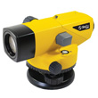 SitePro 32x SK-Series Pro Automatic Level 25-SK32X ES5964