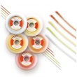 SitePro Gammagnet Replacement String (6 Colors Available) ES7071