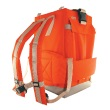 SitePro 21-2547 - Field Case for Total Station - Top Loading ES7074