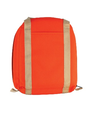 SitePro 21-2542 - Heavy-Duty Triple Prism Padded Bag ES7077