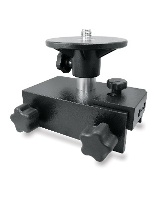 SitePro 27-BBMOUNT - Batter Board Clamp System for Rotary Lasers ES7080