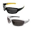 SitePro Riesling Safety Glasses (4 Styles Available) ES7082