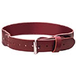 SitePro SiteGear 3 in Top-Grain Leather Ranger Work Belt - 51-12035 (3 Sizes Available) ES9671