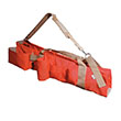 SitePro SiteGear 38 in Heavy-Duty Lath Bag with Handles - 21-28102 ES9698