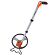 SitePro 32cm Measuring Wheel - 31-RS312M ES9705