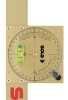 Sola Inclinometer APN 60 T ES2902