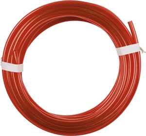 Sola 50 Plastic Hose for Water Level Gauge HS 50 HS50