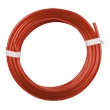 Sola 50' Plastic Hose for Water Level Gauge HS 50
