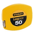 Stanley 50' Steel Long Tape 34103 ES1314