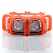 Stop-Lite LED Road Flare - Single Flare - LED-Flare-2-Single ES9355