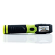 Stop-Lite LED Work Light with Powerbank - LED-Light-1 ES9358