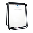Studio Designs 13150 - Docu-Point Easel - Black ES6306