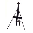 Studio Designs 13167 - Premier Easel - Black ES6311