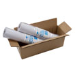 Studio Designs 13208 - Paper Roll Set of 2 ES6325