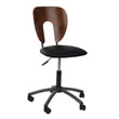 Studio Designs 13249 - Ponderosa Chair - Sonoma Brown ES6336