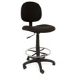 Studio Designs 18409 - Ergo Pro Chair - Black ES6368